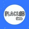 Place2B Siena