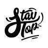 StavTop - портал г. Ставрополь