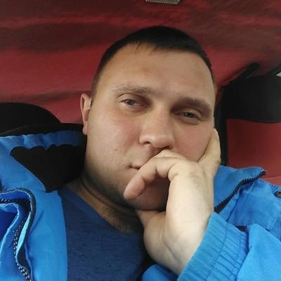 Vitaly Mishukhin