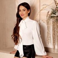 ТатьянаКорянова