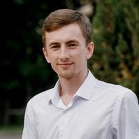 АлексейМитенёв