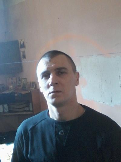 Сергей Гончар, Выборг