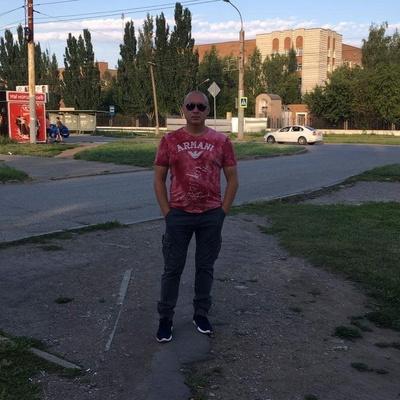 Олег Литвинцев, Новосибирск