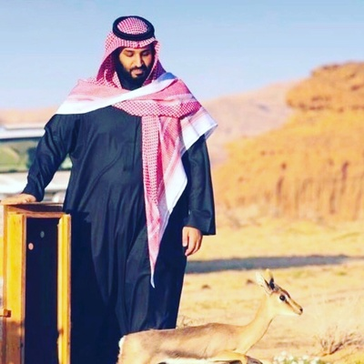 عمر الشمري, Jiddah