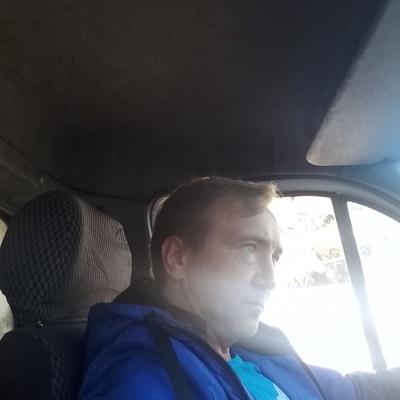 Ruslan Lyasin, Krasnodar