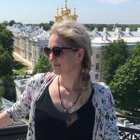 ОльгаВихрова