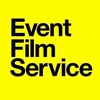 Event Film Service