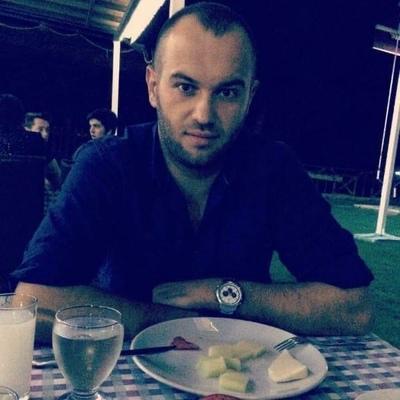 Ali Atalay, Edirne