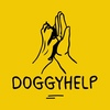 DOGGYHELP | Выжить в голод и холод
