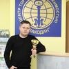 Sergey Shishkov