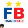 ╟ Весь футбол Франции ║ Ligue 1 ║ Ligue 2 ╢