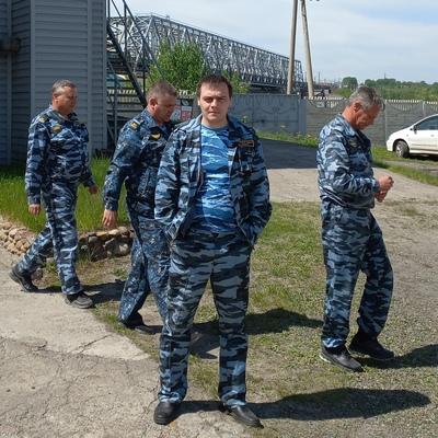 Владимир Радченко