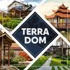 TerraDom   Обустройство дома и участка