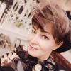 Nadezhda Alova