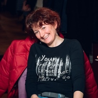 НатальяПетрова
