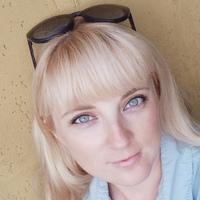 ТатьянаЧембрович