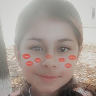 Sofa Sarxyan