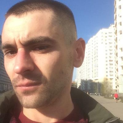 Петро Кіт, Львов