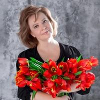 НатальяЯнкаускене