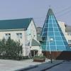 Приуральский районный краеведческий музей