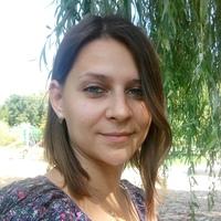 НатальяКравцова