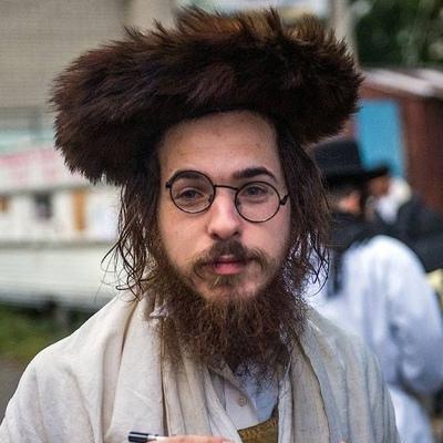 Натан Кац, Тель-Авив