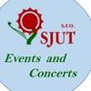 Sjut_Events and Concerts & Afisha