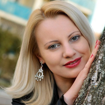 Леена Койвонен, Санкт-Петербург