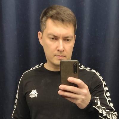 Павел Нестеров, Комсомольск-на-Амуре