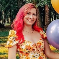 ОляРузанова