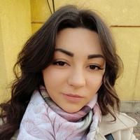 ЕленаКрыжачковская