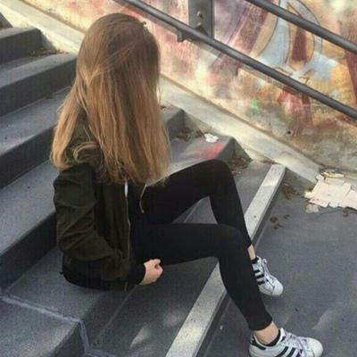 Маша Хорошо