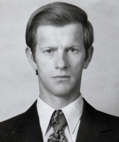 Михаил Кондор, Москва