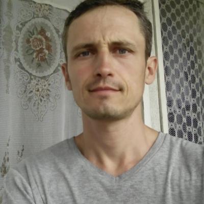 Александр Веденин