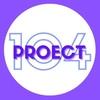 Курсы ЕГЭ и ОГЭ | PROECT104 | СПб