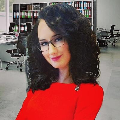 Ксения Смирнова, Кострома
