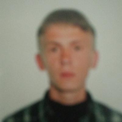 Александр Лавыш, Минск
