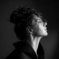СветланаСергеева