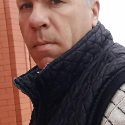 Вячеслав Тройняков