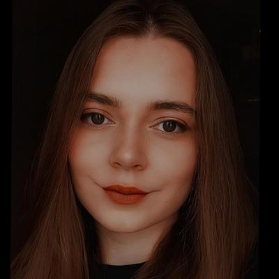 Анастасия Крейч, Севастополь