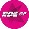 RDS GP (Российская Дрифт Серия)