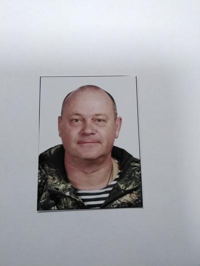Алексей Губин, Новокуйбышевск