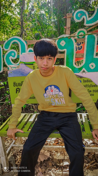 Blow Ff, Surat Thani