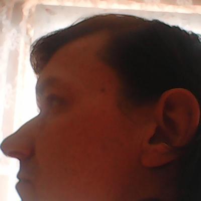 Владимир Шиян, Минск