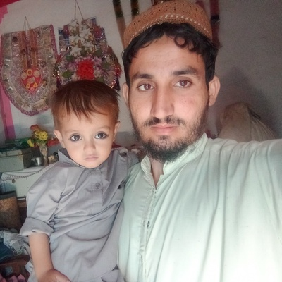 Imran Ullah