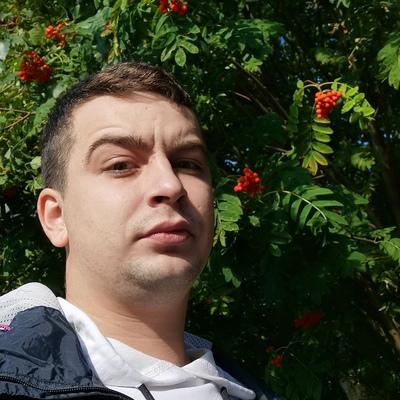 Вадим Бронин