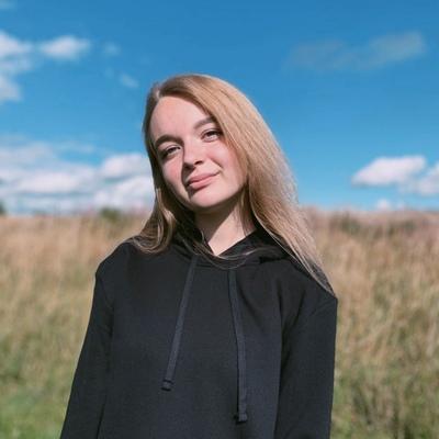 Yulia Yaroslavtseva