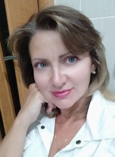 Белай Наталья, Дубовое