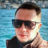 ОлегКомарницкий