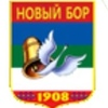 Администрация СП «Новый Бор»